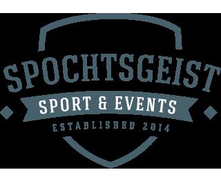 Logo Spochtsgeist
